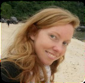 julia-fuchs
